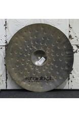 Istanbul Agop Cymbale crash Istanbul Agop XIST Dry Dark 20po (1466g)