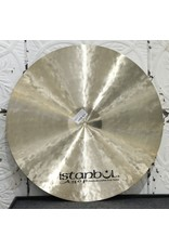Istanbul Agop Istanbul Agop Joey Waronker Ride Cymbal 24in (3158g)