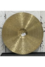 Istanbul Agop Istanbul Agop 30th Anniversary 22in Ride Cymbal (2256g) - with bag