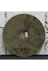 Istanbul Agop Istanbul Agop Turk Jazz Ride Cymbal 20in (1884g)