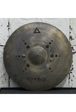 Istanbul Agop Istanbul Agop Xist Ion Dark Ride Cymbal 21in (2210g)