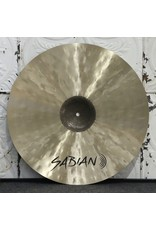Sabian  Sabian HHX Complex Medium Ride Cymbal 21in (2564g)