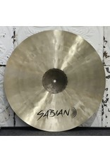 Sabian  Sabian HHX Complex Medium Ride Cymbal 21in (2554g)