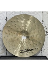 Zildjian Zildjian K Custom Special Dry Crash Cymbal 22in (2006g)