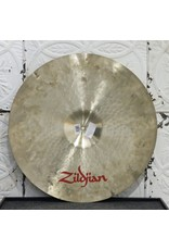 Zildjian Zildjian FX Oriental Crash of Doom Cymbal 22in (2802g)