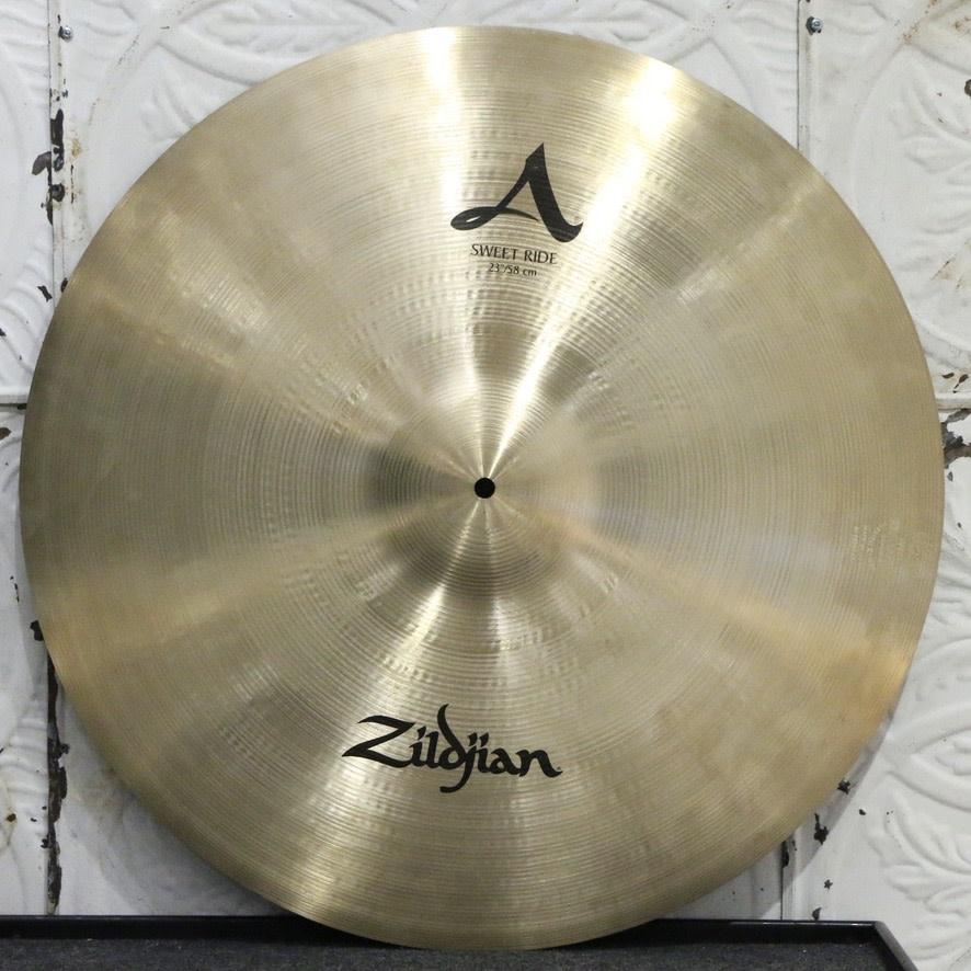 Zildjian Zildjian Ride A Sweet 23in (2984g)