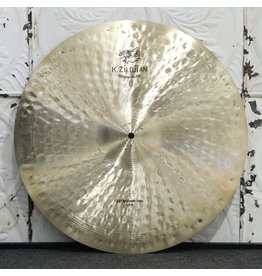 Zildjian Cymbale ride Zildjian K Constantinople Medium Thin Low 20po (1918g)
