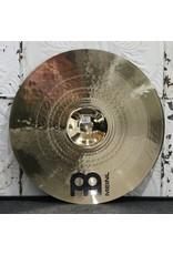 Meinl Meinl Pure Alloy Custom Medium Thin Crash Cymbal 20in (1900g)