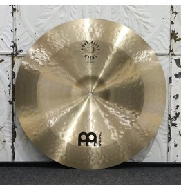 Meinl Cymbale chinoise Meinl Pure Alloy 18po (1290g)
