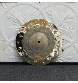 Meinl Meinl Byzance Dual Splash Cymbal 10in