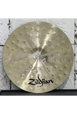 Zildjian Zildjian K Custom Special Dry Crash Cymbal 20po (1648g)