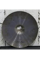Zildjian Zildjian A Avedis Crash/Ride Cymbal 20in (1914g)