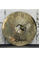 Zildjian Zildjian K Custom Medium Ride Cymbal 20in (2450g)