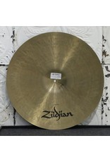 Zildjian Zildjian Kerope Medium Ride Cymbal 20in (2254g)