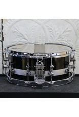 Sonor Sonor Jost Nickel Signature Snare Drum 14X6.25in