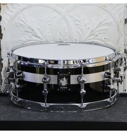 Sonor Sonor Jost Nickel Signature Snare Drum 14X6.25in