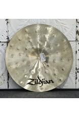 Zildjian Zildjian K Custom Special Dry Crash Cymbal 18in (1290g)