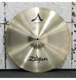 Zildjian Cymbale crash/ride Zildjian A 18po (1358g)