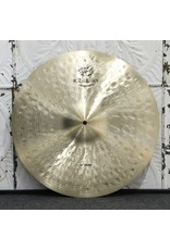 Zildjian Zildjian K Constantinople Crash Cymbal 18in (1330g)