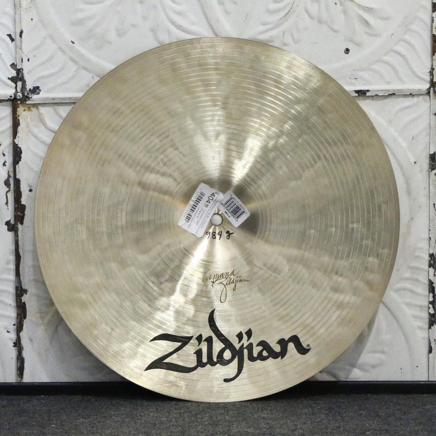 Zildjian Zildjian K Constantinople Crash Cymbal 16in (984g)