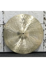 Zildjian Zildjian K Constantinople Crash Cymbal 18in (1362g)