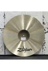Zildjian Zildjian K Sweet Crash Cymbal 20in (1720g)