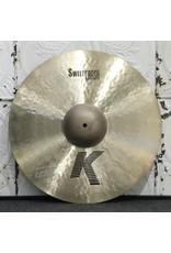 Zildjian Zildjian K Sweet Crash Cymbal 20in (1754g)