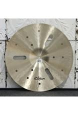 Zildjian Zildjian K EFX Crash Cymbal 18in (1234g)