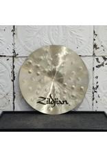 Zildjian Zildjian K Custom Dry Crash Cymbal 16in (904g)
