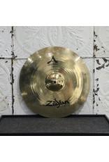 Zildjian Zildjian A Custom Brilliant Crash Cymbal 16in (1052g)