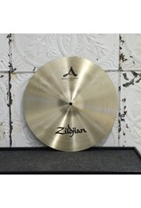Zildjian Zildjian A Medium Thin Crash Cymbal 16in (994g)