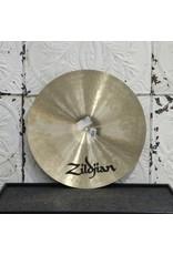 Zildjian Zildjian K Dark Thin Crash 17in (1192g)