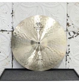 Zildjian Cymbale crash/ride Zildjian K Constantinople 19po (1594g)