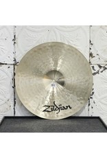 Zildjian Zildjian K Constantinople Crash/Ride 19in (1594g)