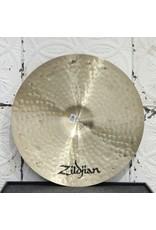 Zildjian Zildjian K Constantinople Bounce Ride Cymbal 22in (2530g)