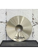 Zildjian Zildjian K Sweet Crash Cymbal 18in (1294g)