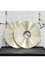 Zildjian Zildjian K Sweet Hi-hat Cymbals 15in (1140/1562g)