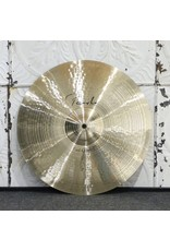 Paiste Paiste Signature Fast Crash Cymbal 17in (1100g)