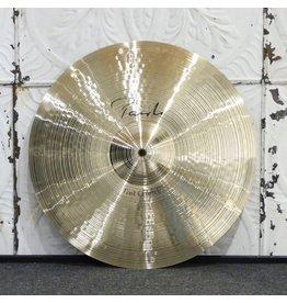 Paiste Paiste Signature Fast Crash Cymbal 17in (1100g)