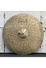 Paiste Paiste Signature Dark Energy MKI Ride Cymbal 21in (2584g)