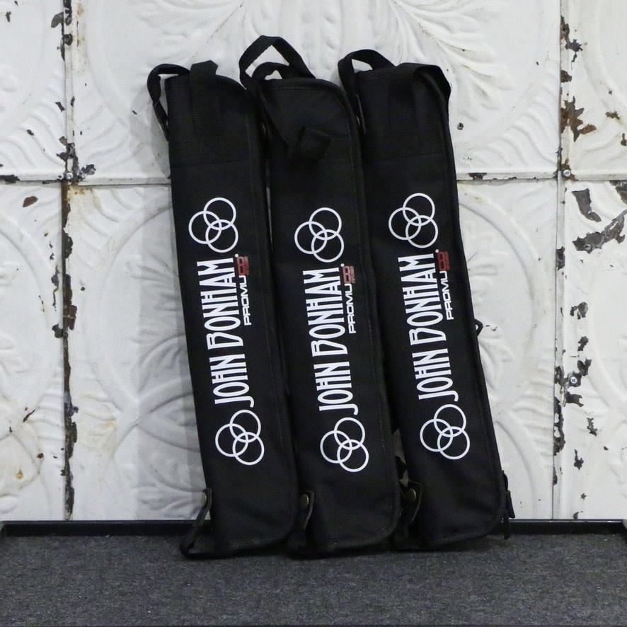 Promuco Promuco John Bonham Stick Bag