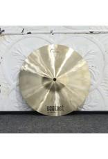Dream Dream Contact splash Cymbal 12in (500g)