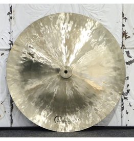 Dream Cymbale chinoise Dream Lion 20po (1552g)
