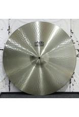 Paiste Paiste Giant Beat Crash/Ride Cymbal 22in (2400g)