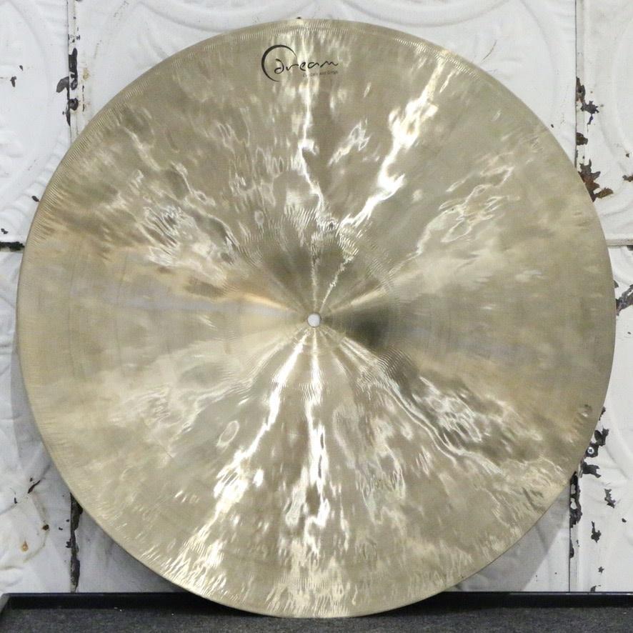 Dream Dream Bliss Gorilla Ride Cymbal 22in (3620g)