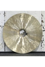 Dream Dream Energy Crash/Ride Cymbal 20in (2068g)