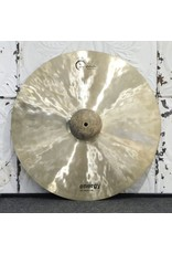 Dream Dream Energy Crash/Ride Cymbal 20in (2068g)