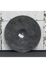 Dream Dream Dark Matter Energy Crash Cymbal 16in (1070g)