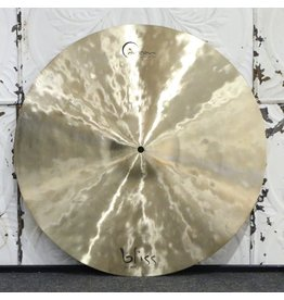Dream Dream Bliss Ride Cymbal 20in (2004g)