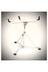 A&F Drum Co A&F Nickel Snare Drum Stand